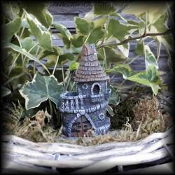 Mini hrad